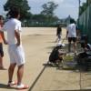 守山ソフトテニスクラブ(滋賀県)