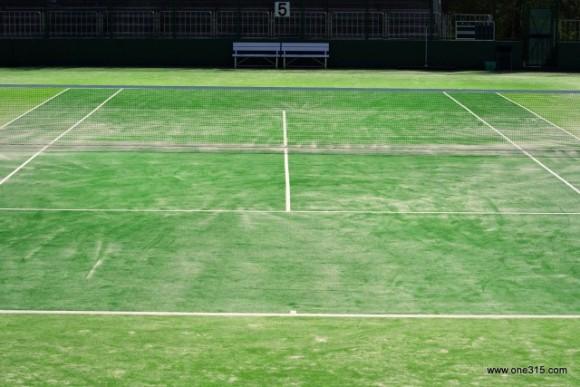 IMGP1747(1国体ソフトテニス2012岐阜