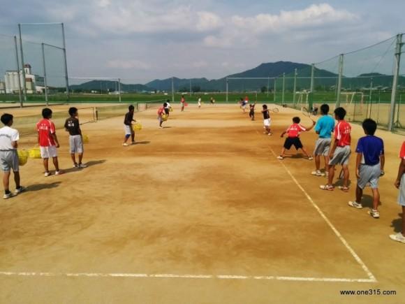 滋賀県立八幡工業高校2014