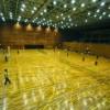 ソフトテニス練習会 2015.07.07 火曜日