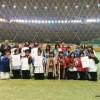 高校ソフトテニス 滋賀県秋季2014[結果]