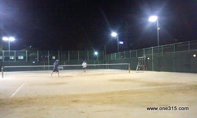 one315ソフトテニス