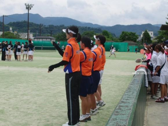 インカレ2010滋賀0016