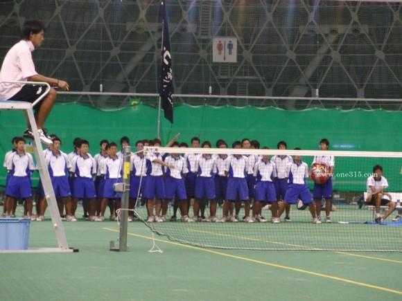 インカレ2010滋賀0047