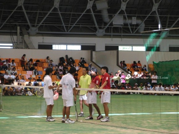 インカレ2010滋賀0069
