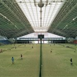 ソフトテニスヨネックスカップ三重2014[結果・動画]