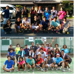 [告知]第三回ソフトテニつ部ソフトテニス合宿2016@滋賀県