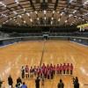 中学ソフトテニス 都道府県対抗2013[結果・動画]