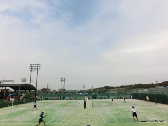 中学都道府県対抗201307