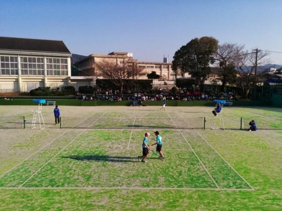 中学都道府県対抗2014-11