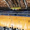 中学ソフトテニス 都道府県対抗2014[結果・動画]