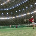 中学ソフトテニス 滋賀県ジュニア選抜大会2013[結果]