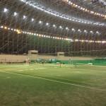 中学ソフトテニス 滋賀県夏季大会2012[結果]