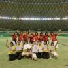 高校ソフトテニス 滋賀県春季2015[結果]