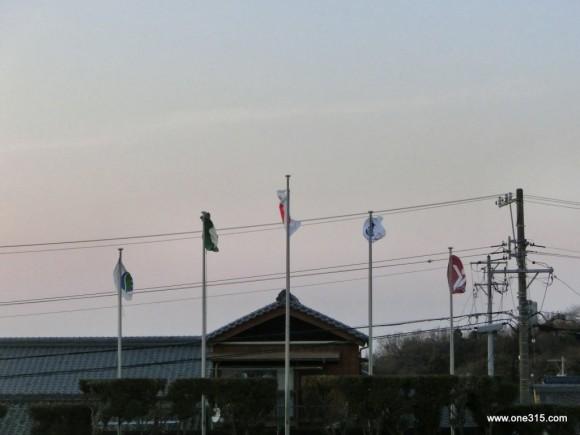 中学都道府県対抗2014-08