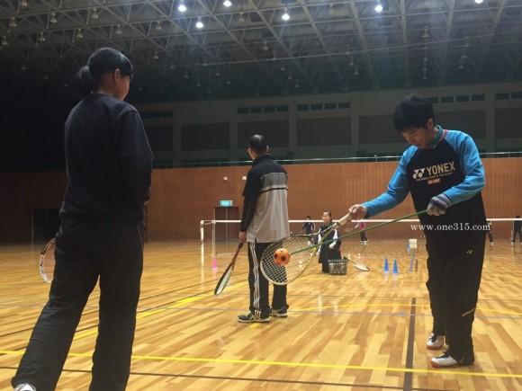 2016-02-20土曜日練習会-09