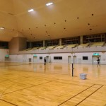 ひまわりクラブ(滋賀県東近江市)