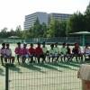 中学ソフトテニス 近畿夏季2012[結果・動画]