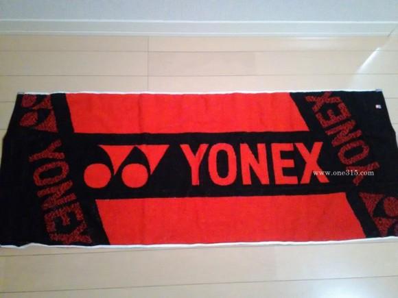 yonex-タオル2