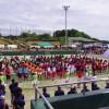 中学ソフトテニス 近畿夏季2014[結果・動画]