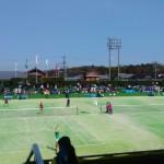 中学ソフトテニス都道府県対抗2016[結果・動画]