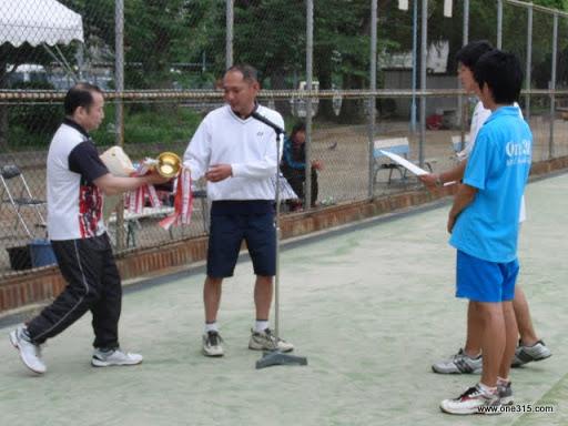 2011.06.05大阪府区民大会05