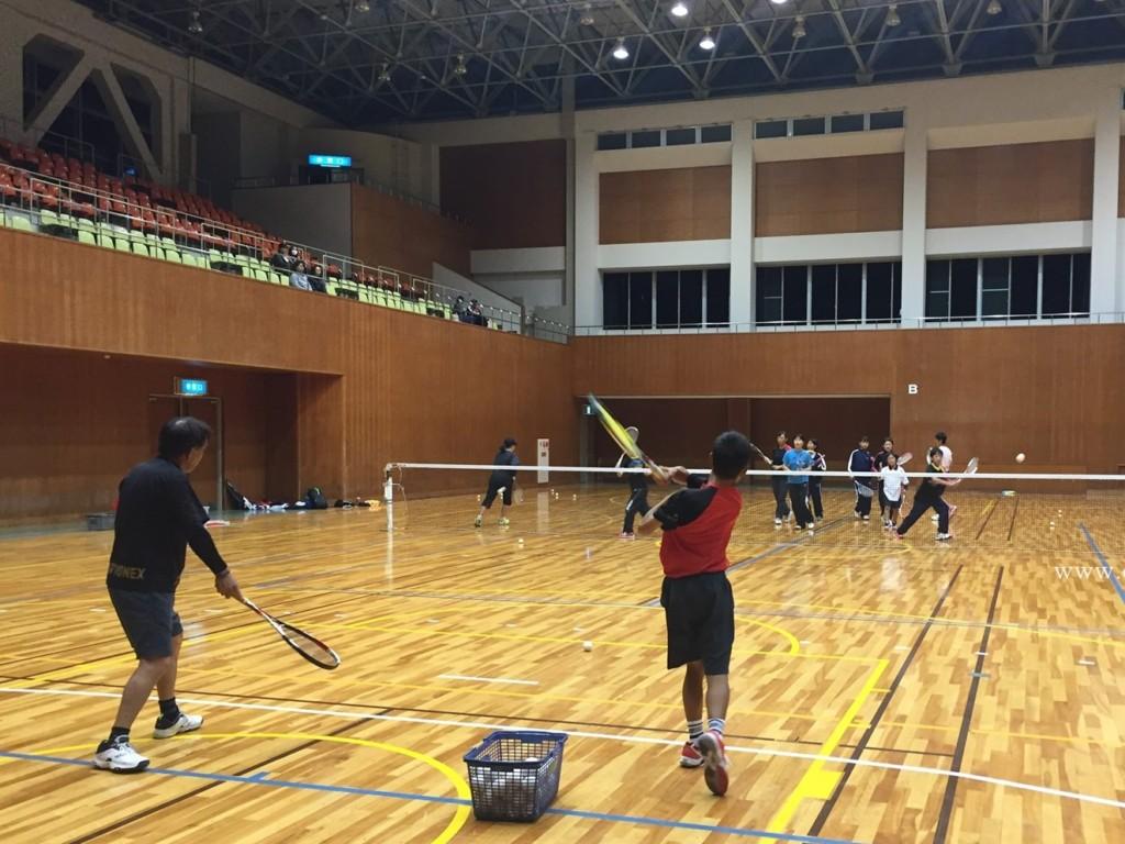 2016.04.19練習会12