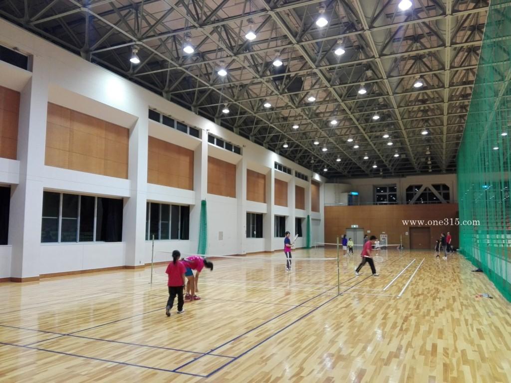 ソフトテニス 初心者 未経験者 練習会 滋賀県 近江八幡市