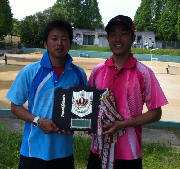 中塚倉本 ソフトテニス 滋賀県 NASTA滋賀
