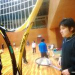 ポプラクラブ(近江八幡市)に行って来ました。