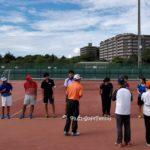滋賀県ソフトテニス シングルス選手権2016[結果・動画]
