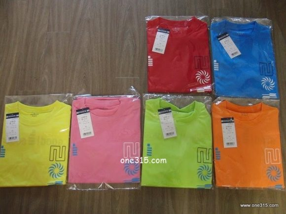 GOSEN限定Tシャツ-08