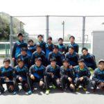 ソフトテニス全日本U17合宿2017(京都府宇治市)に行って来ました。