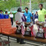 滋賀県近江八幡市・春季大会2012