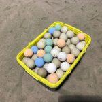 2017/10/02(月) ソフトテニス・個別練習会