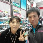 2017/11/11 winner近江八幡店のメガセールに行ってきました。