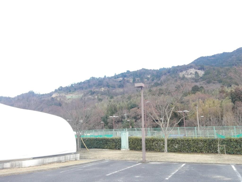 2018/01/20(土)午後 ソフトテニス・個別練習会