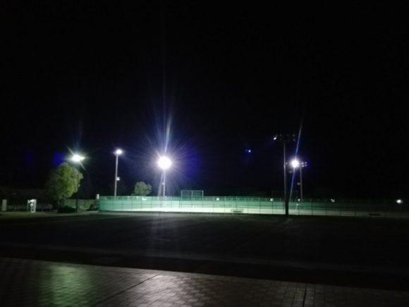 2018/03/23(金) プラスワン・ソフトテニス/個別練習会