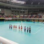 全日本高校選抜ソフトテニス大会2018[結果・動画]
