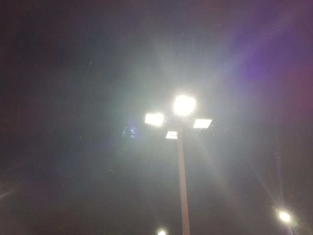 2018/05/15(火) 個別練習会・プラスワンソフトテニス