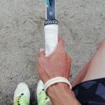 2018/05/21(月) プラスワン・ソフトテニス練習会