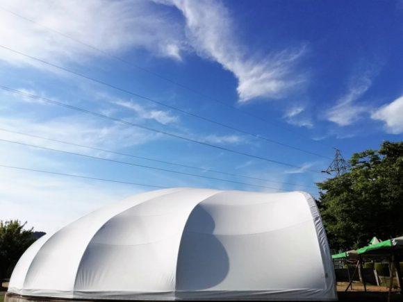 2018/06/24(日) 個別練習会・プラスワンソフトテニス 滋賀県近江八幡市 安土マリエート
