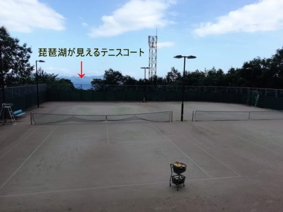 2018/07/01(日)夕方 個別練習会・プラスワンソフトテニス