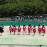 2018/07/24(火) 高校ソフトテニス近畿夏季2018[結果・動画]