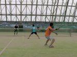 2018/07/01(日) 滋賀県ソフトテニス夏季選手権2018[動画]