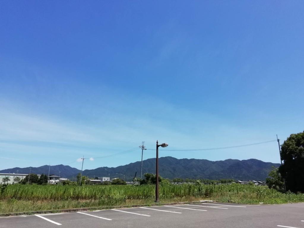 2018/08/17(金) 出張個別練習会@滋賀県東近江市 プラスワン・ソフトテニス