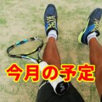 プラスワン・ソフトテニス練習会 予定と案内 2018年9月(7日更新)