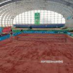 大韓民国順川市 Suncheon palma public playground