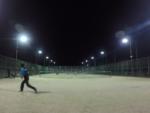 2018/11/04(日) ソフトテニス出張個別練習会@滋賀県近江八幡市 プラスワン