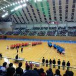 ソフトテニス ルーセントカップ全日本社会人学生対抗2019[結果・動画]